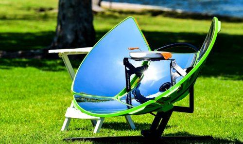 solar-fogao-ciclovivo.jpg